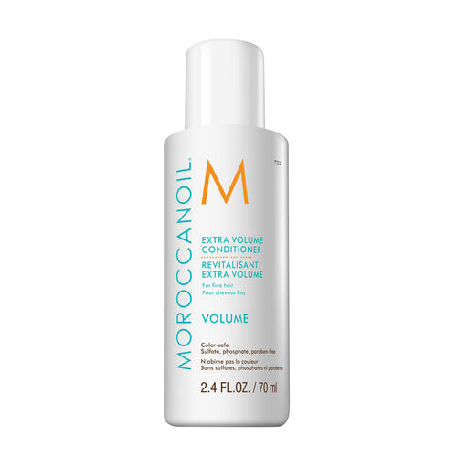 Moroccan Oil Extra Volume Conditioner 70ml