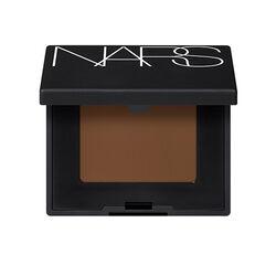NARS Mono Eyeshadow