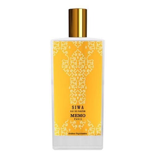 Memo Siwa Eau de Parfum 75ml