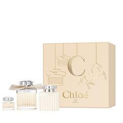 Chloe Eau de Parfum Gift Set