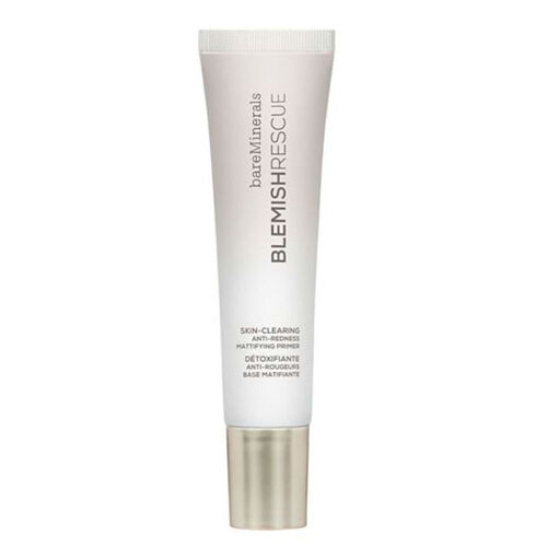 Bare Minerals Blemish Remedy Smoothing Primer 30ml