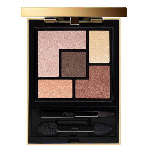 YSL Couture Palette Compact Foundation 5g