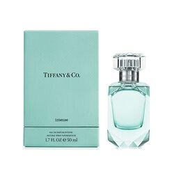 Tiffany Tiffany Intense Eau de Parfum 50ml
