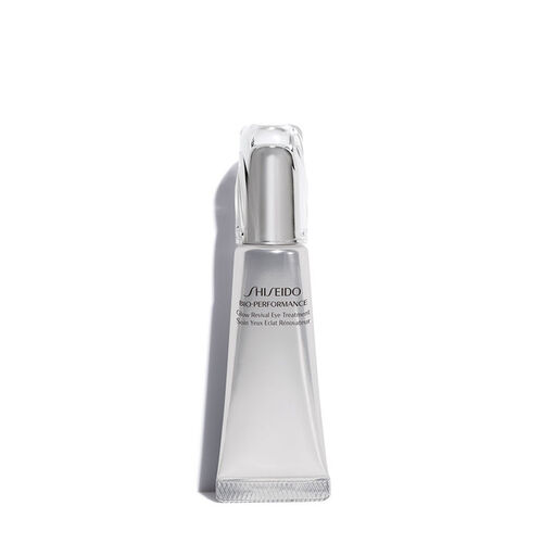 Shiseido Glow Revival  Eye Treatment 15ml