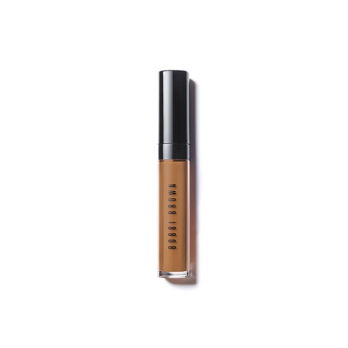 Bobbi Brown Instant Full Cover  Concealer 6ml