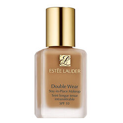 Estee Lauder Double Wear Stay-In-Place  Liquid Foundation  SPF 10