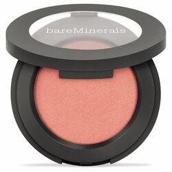 Bare Minerals Bounce & Blur Blush