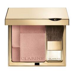 Clarins Blush Prodige