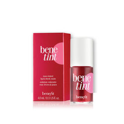 Benefit Benetint  Cheek & Lip Stain Mini