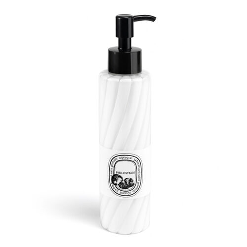 Diptyque Philosykos  Hand and Body Lotion 200ml