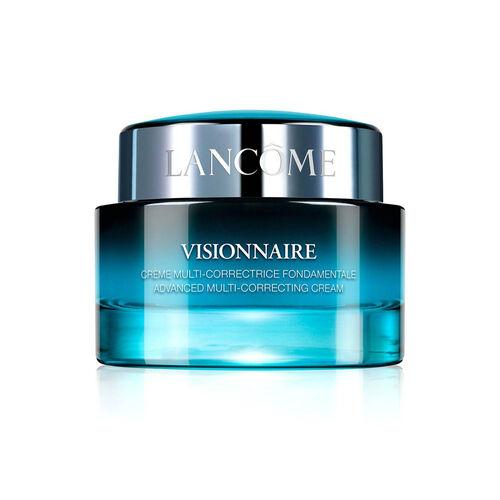 Lancome Visionnaire  Advanced Multi-Correcting Cream Spf 20 75ml