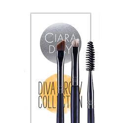 Ciara Daly Diva Brow Collection
