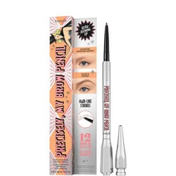 Benefit Precisely My Brow Pencil  Travel Sized Mini