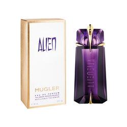 Mugler Alien  Refillable Eau de Parfum Spray 90ml