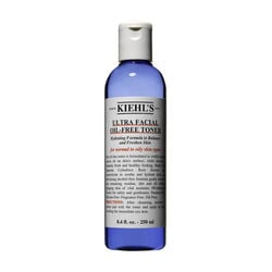 Kiehls Ultra Facial Oil Free 250ml