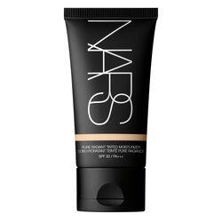 NARS Pure Radiant Tinted Moisturizer 50ml