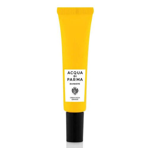 Acqua Di Parma Barbiere Eye Cream Tube  15ml