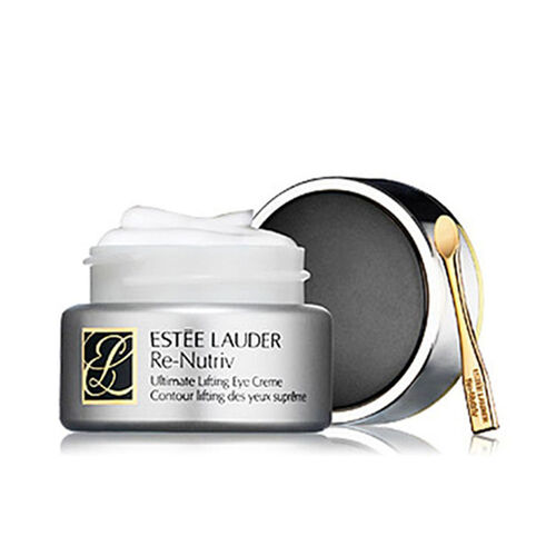 Estee Lauder Re-Nutriv Ultimate Lift Age-Correcting Eye Crème 15ml