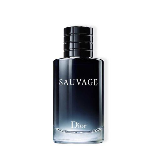 Dior Sauvage Eau de Toilette 100ml