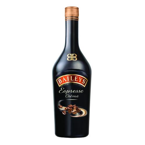 Baileys Espresso Crème 1L