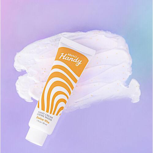 Merci Handi Hand Cream - Dolce Vita 30ml