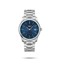 Longines  L27934926 Master Collection  40.00mm