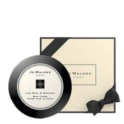 Jo Malone London Lime Basil & Mandarin Body Crème 175ml Body Créme 175ml