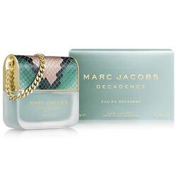 Marc  Jacobs Eau so Decadent Eau de Toilette 50ml