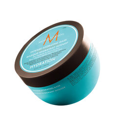 Moroccan Oil Intense Hydrating Mask 250ml
