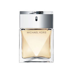 Michael Kors MK Women  Eau de parfum 50ml