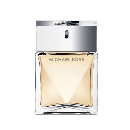 Michael Kors MK Women  Eau de parfum 50ml