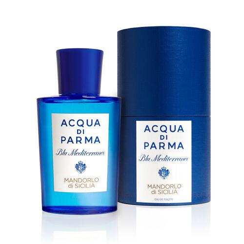 Acqua Di Parma Mandorlo Di Sicilia Eau de Toilette 150ml