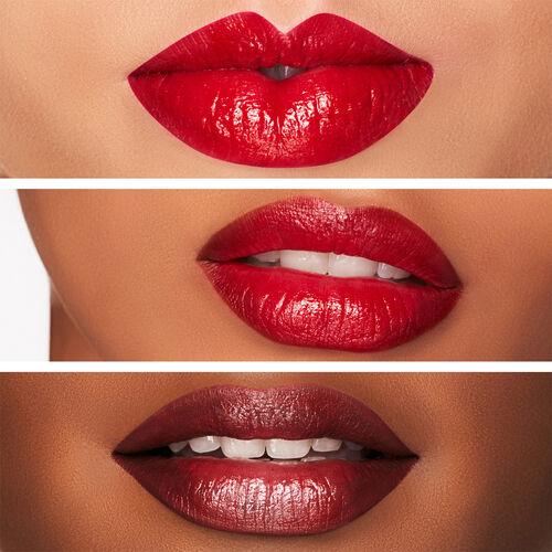 MAC Lustre Lipstick 3g/0.1oz