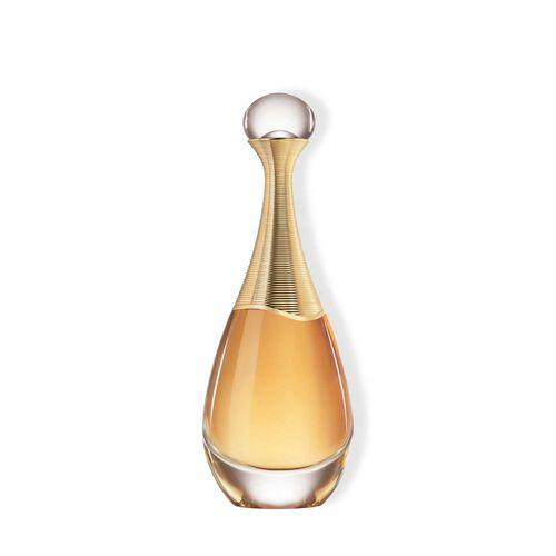 Dior J'adore L'Absolu 75ml