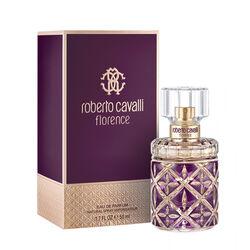 Roberto Cavalli Cavalli Florence Eau de Parfum 50ml