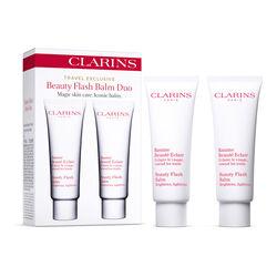Clarins Beauty Flash Balm Duo 100ml