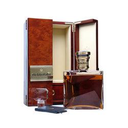 Johnnie Walker The John Walker Scotch Whisky 70cl