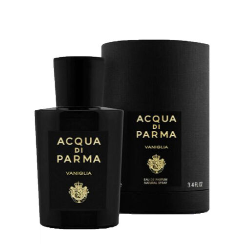 Acqua Di Parma Sig. Vaniglia Eau de Parfum 100ml
