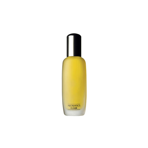 Clinique Aromatics Elixir  Eau de Toilette Light 45ml