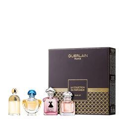 Guerlain La Collection Du Parfumeur