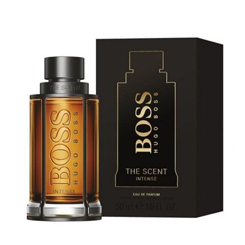 Boss The Scent for Him Eau de Parfum 50ml