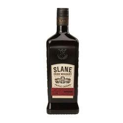 Slane 1L