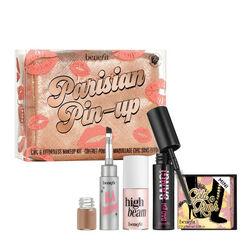 Benefit Parisian Pin-Up Makeup Kit