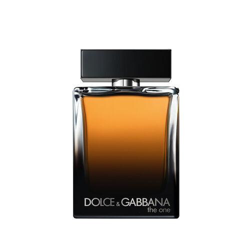 D&G The One for Men  Eau de Parfum 150 ml