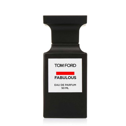 Tom Ford F Fabulous  Eau de Parfum 50ml