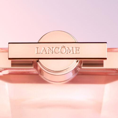 Lancome Idole 25ml