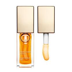 Clarins Lip Comfort Oil  7ml