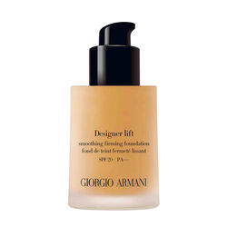 Armani Designer Foundation 30ml