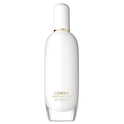 Clinique Aromatics In White  Eau de Parfum 100ml