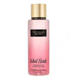 Victoria's Secret Velvet Petals  Fragrance Mist 250ml